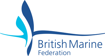British-Marine-Federation